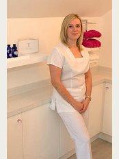 Botastic Aesthetics Ltd - 9 Weeton Way, Anlaby, Kingston upon Hull, HU10 6QH,