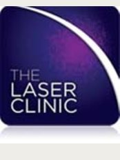 The Laser Clinic - 2-4 Boothferry Road, Hessle, East Yorkshire, HU13 9AY,