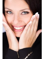 Treatment for Lines and Wrinkles - Allison Jeffery Skin Health and Laser Clinic