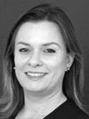 Ms Sarah Williams -  at Brighton Laser & Skin Clinic