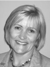 Dr Fiona Emerson - Administrator at Brighton Laser & Skin Clinic