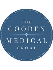 The Cooden Medical Group - The Cooden Medical Group