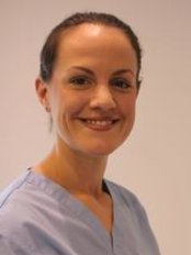 Facial Aesthetics Clinic Eastbourne - image 0