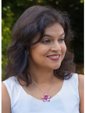 Dr Soumya Lanka - General Practitioner at Skin Sense GP Clinic