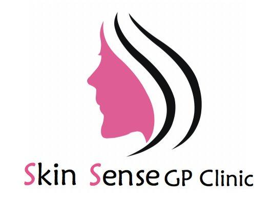Skin Sense GP Clinic