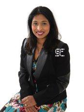 Skin Enhance Clinic - Dr Tash Kanagasabai