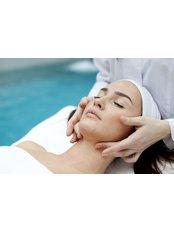 Medical Skin Peel - Skin Enhance Clinic