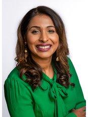 Dr Tash Kanagasabai - Doctor at Skin Enhance Clinic
