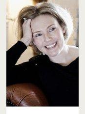 Facial Aesthetics - Colchester - Julie Scott
