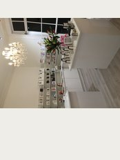 The House Of Skin - Clayton House, 12 High Street, Great Dunmow, Essex, CM6 1AG,