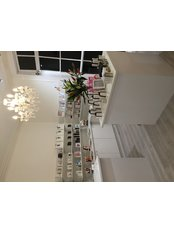 The House Of Skin - Clayton House, 12 High Street, Great Dunmow, Essex, CM6 1AG,  0