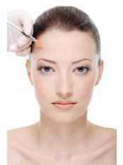 Ab Fab Injectables - [Treatment name removed]