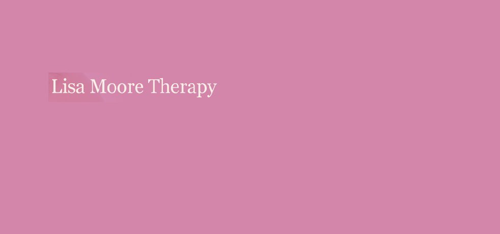 Lisa Moore Therapy-The Old Road Clinic