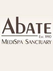Abate MediSpa Sanctuary - Le-Nid, South Hanningfield Way, Runwell, Wickford, Essex, England, SS11 7DT,  0