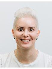 Dr Raquel Amado - Dentist at Facial Aesthetics