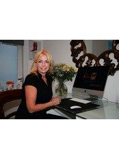Mrs Julia Hart - Aesthetic Medicine Physician at Julia Hart Skin Clinic
