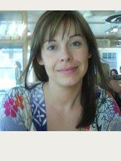 SkinGenius Medical Aesthetics - Eva Zeilling Bodyworks, 122 Saint Clair Street, Kirkcaldy, Fife, KY2 1BX,