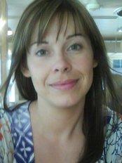 SkinGenius Medical Aesthetics - Eva Zeilling Bodyworks, 122 Saint Clair Street, Kirkcaldy, Fife, KY2 1BX,  0