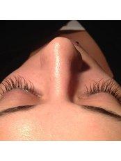 Eyelash Extensions - Semi Permanent Makeup by Laura
