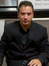 Skin Clinic Wales - Dr Yousaf Khan