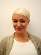 Mrs Gemma Edwards - Aesthetic Medicine Physician at The Cardiff Clinic