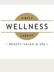 Simply Wellness Cardiff - 17 Winsor Place, Cardiff, CF10 3BY,