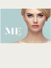 The ME Clinic - 8 Churchill Way, Cardiff, Wales UK, CF102DX,