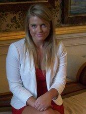 The Skin Repair Clinic - Cardiff - Alexandra Farley