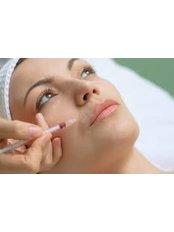 Facial Rejuvenation - Cardiff Cosmetic Clinic