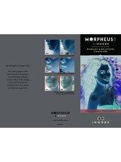 Morpheus 8 Radio Frequency - Cardiff Cosmetic Clinic