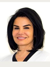 Cathedral Facial Aesthetics - 166 Cathedral Road, Pontcanna, Cardiff, Cardiff, CF11 9JD,