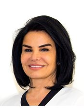 Cathedral Facial Aesthetics - 166 Cathedral Road, Pontcanna, Cardiff, Cardiff, CF11 9JD,  0