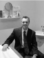 Cathedral Medical Aesthetics - 113 Cathedral Rd, Cardiff, CF11 9PH,  0