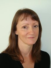 Dr Eithne Deignan - Doctor at Cosmedicare Skin Clinic