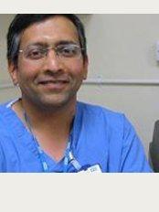Reforme Medical - Dr Prashant Murugkar
