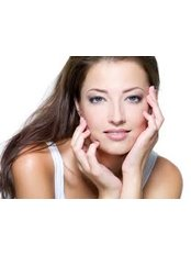 Non-Surgical Facelift - Cardiff Cosmetic Clinic