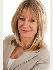 Skin and Face Clinics - Annie Cartwright - The Coach House, rear 23 High Street, LLandaff, Cardiff, CF5 2DY,
