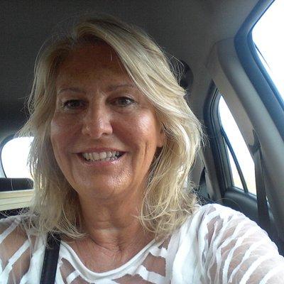 Mrs Sue Burge