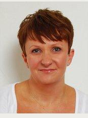 Dawn Aesthetic Clinic - Ms Dawn Richardson