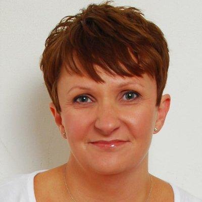 Ms Dawn Richardson