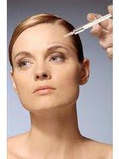 Medical Aesthetics Specialist Consultation - Dawn Aesthetic Clinic