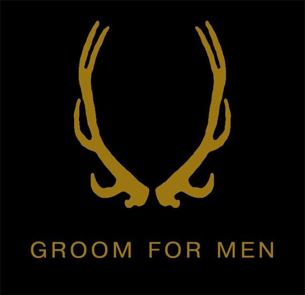 Groom For Men - Penarth