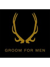 Groom For Men - Penarth - image 0