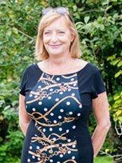 LipoCoolSlim LTD - Mrs Jean Rasbridge