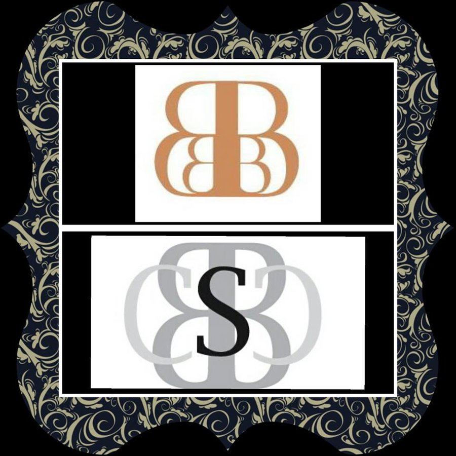 The beauty boutique and the skin clinic boutique private for 1192 beauty salon swansea