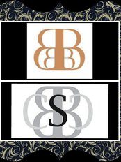 The Beauty Boutique and The Skin Clinic Boutique - image 0