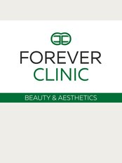 Forever Clinic - 19 Suffolk Road, Cheltenham, Gloustershire, GL50 2AF,