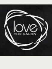 Love the Salon - Cheltenham - 154 High Street, Cheltenham, GL50 1EN,