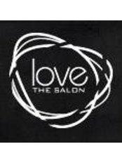 Love the Salon - Cheltenham - 154 High Street, Cheltenham, GL50 1EN,  0