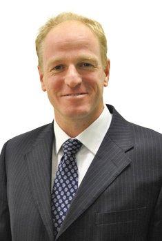 Rob Warr - Cheltenham Cygnini Clinic